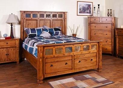 U and i furniture preston idaho bedroom Bedroom furniture preston